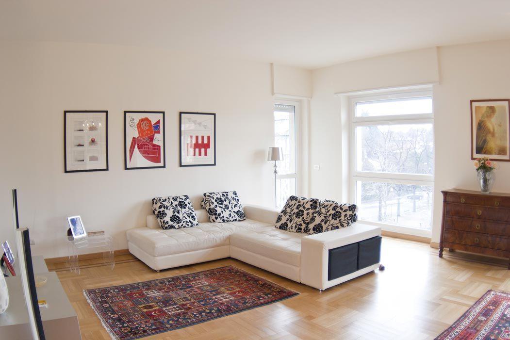Arredamento casa arredare casa classica gitsupport for for Arredamento completo casa offerte